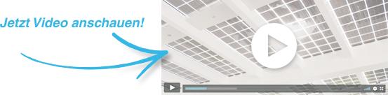 Solarcarport Video jetzt anschauen