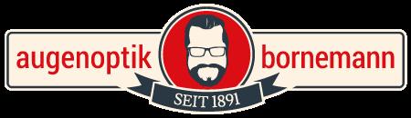 Augenoptik Bornemann Selsingen