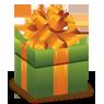 Подарки для вас