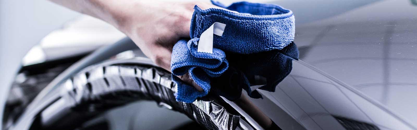 Der Fahrzeugpflege und Autopflege Online Shop Gollit