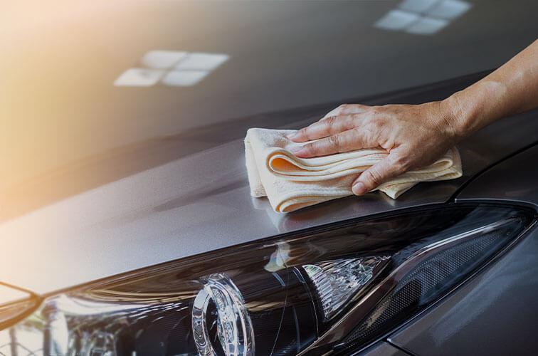 Der Fahrzeugpfleg und Autopflege Online Shop Gollit