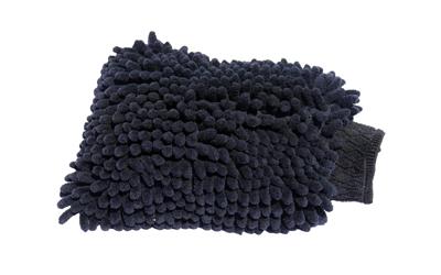 Gollit Microfaserhandschuh