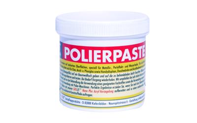 Gollit Polierpaste