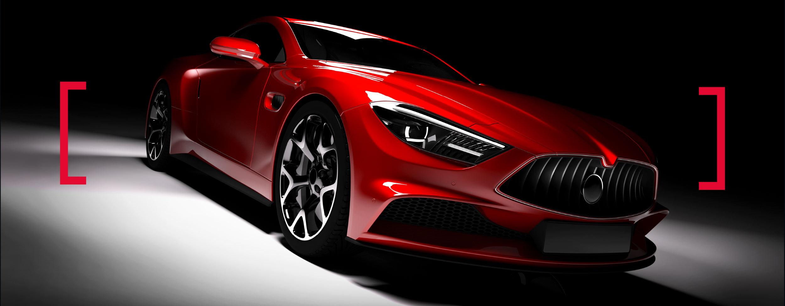 Fahrzeugpflegeprodukte und Autopflegeprodukte Online Shop