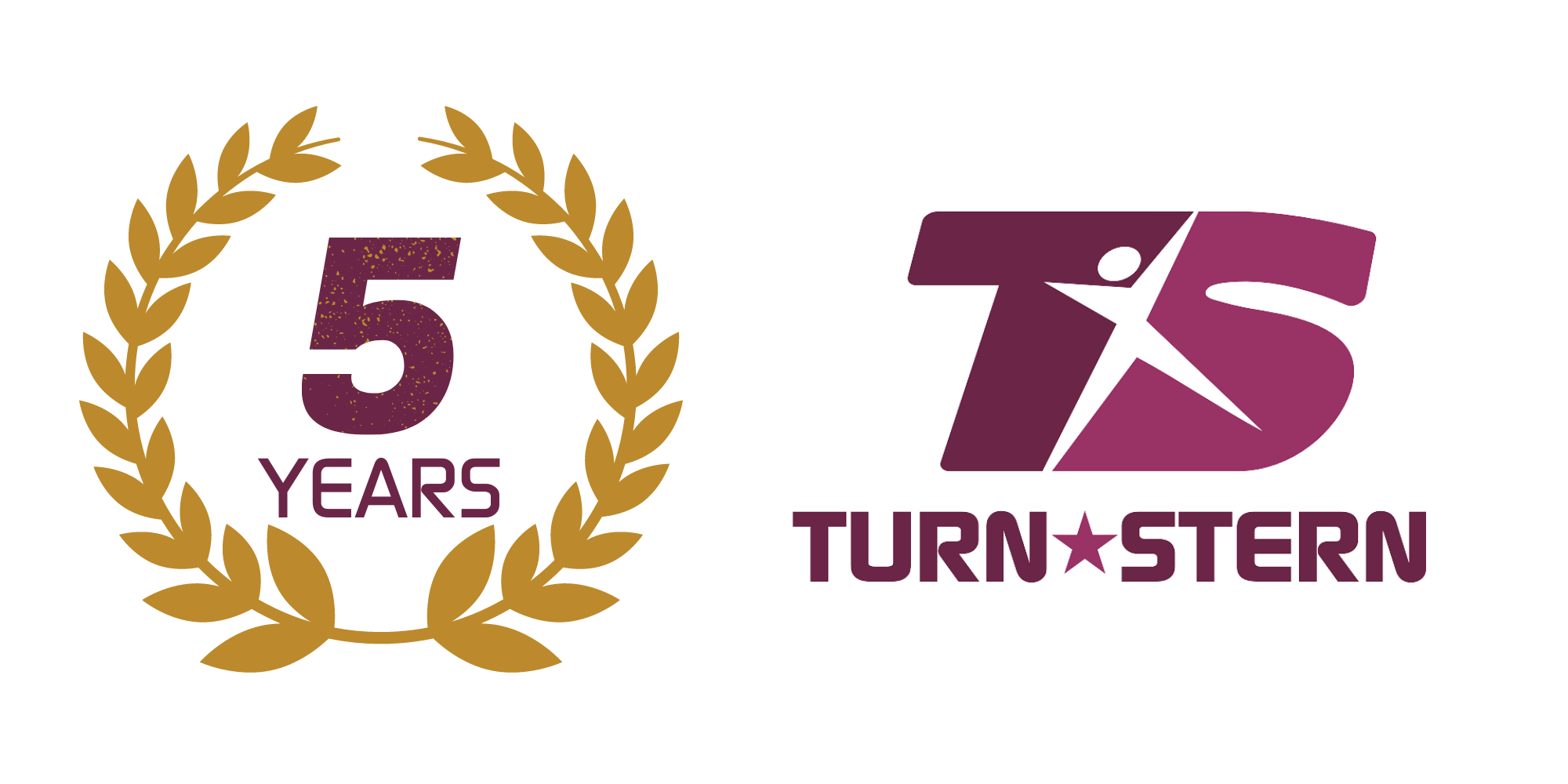Logo Turnstern