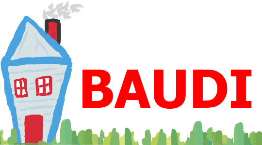 Baudi Wasserschadensanierung