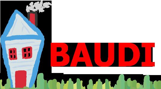 Baudi Wasserschadensanierung