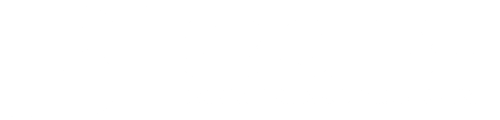 3B Bausanierung GmbH Berlin Brandenburg