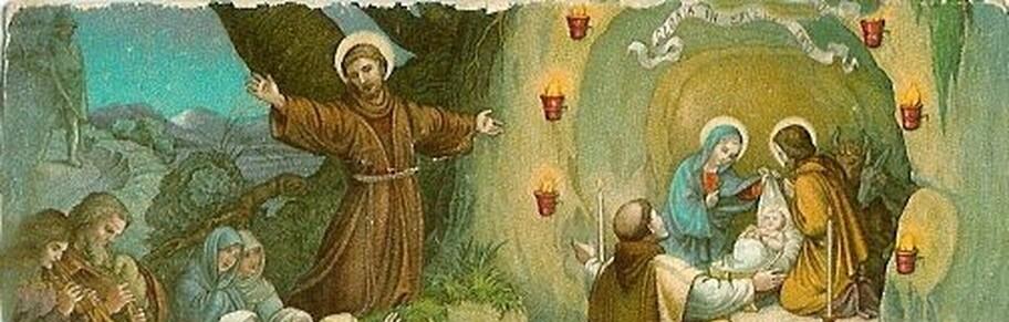 San francesco a cartoni animati in italiano ilpoverellodassisi