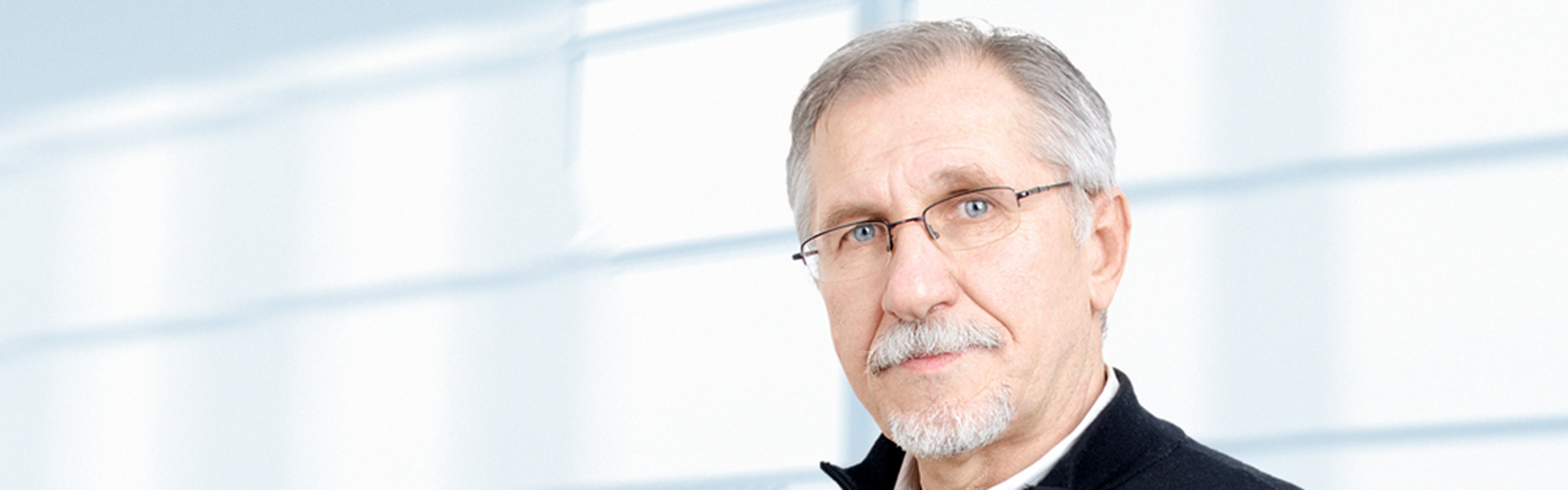 Kontinuität in der IT-Führung– InterimIT