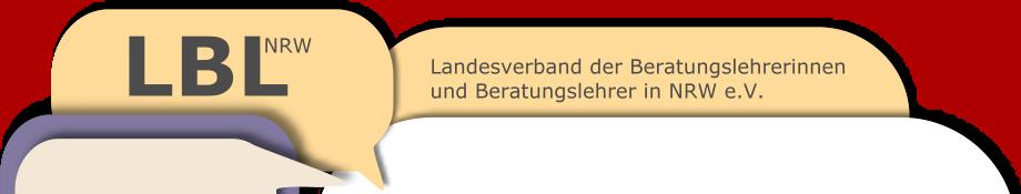 VBL NRW