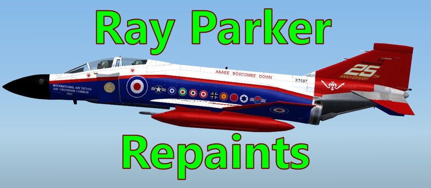 Downloads 2 - rayparker-repaintss jimdo page!