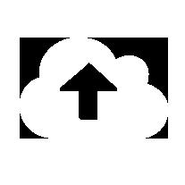 Tera Repository