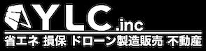 YLC株式会社
