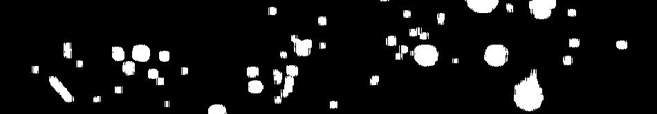 Fruchtblase geplatzt oder urin