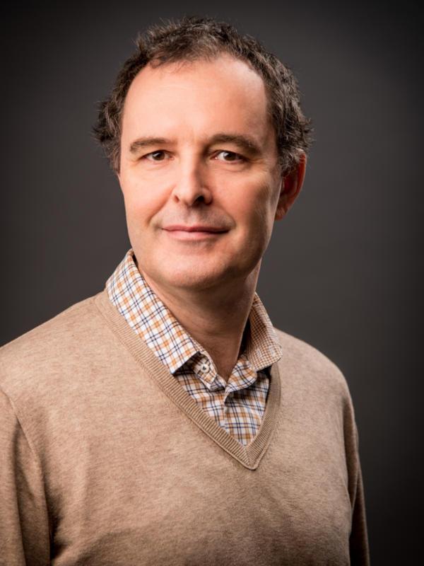 Dr. Steffen Theilemann
