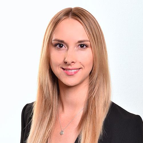 Hagemann Immobilien - Liza-Marie Meyer