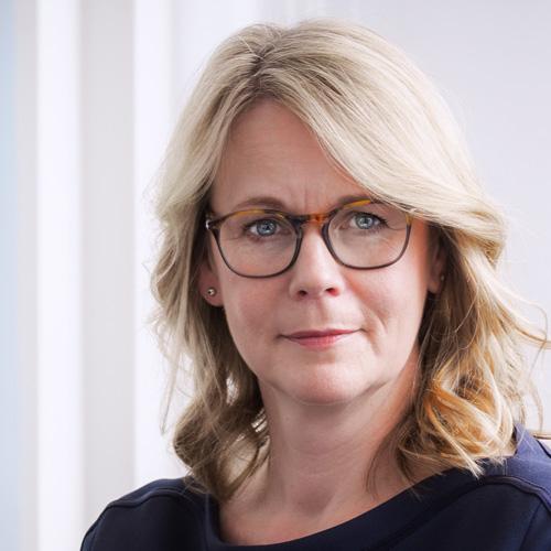 Hagemann Immobilien - Susanne Böhm