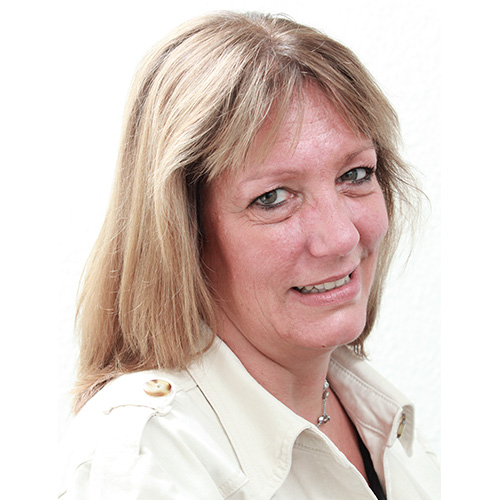 Hagemann Immobilien - Martina Scheer