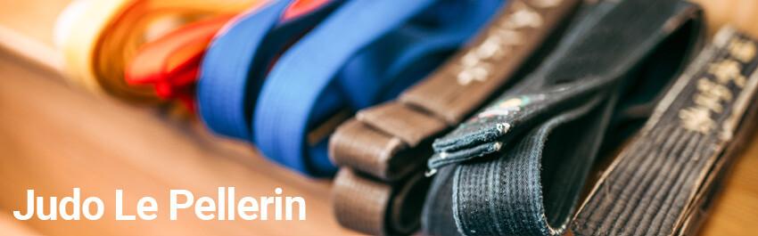 Calendrier Judo 2022 Horaires et calendrier des cours 2021/2022   AL JUDO CLUB LE PELLERIN
