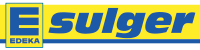 Edeka Sulger Logo