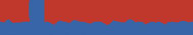 Haustechnik Morgner Logo