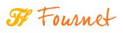 fournet inc.