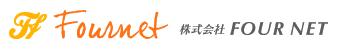 株式会社FOUR NET