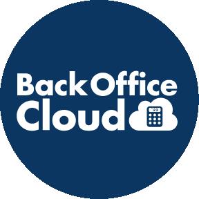 Back Officeクラウド会計導入サポート