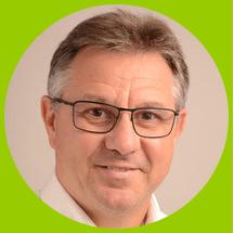 Dietmar Walter