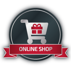 Cuxify - Onlineshop