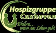 Hospizgruppe Cuxhaven