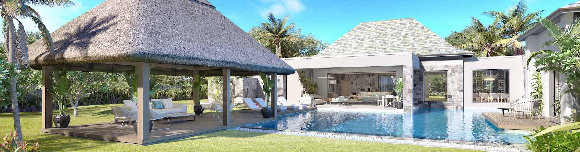 achat et vente appartement et villa de luxe ile maurice agence conseil immobilière jinvesty