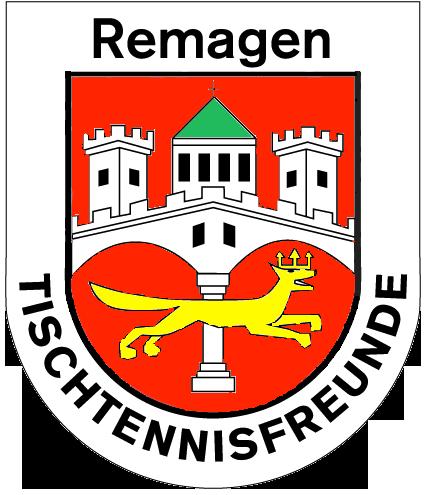 TTF Remagen Logo