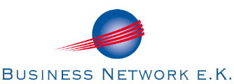 Business Network Online