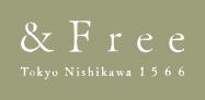 スリープショップ札幌 &Free