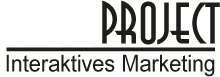 Logo BrainProject