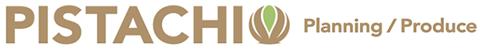 PISTACHIO Planning/Produce