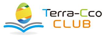 Terra-Cco CLUB(テラッコ・クラブ)