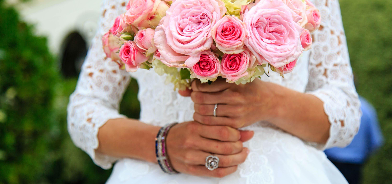 Nils Dessale Photographe de mariage