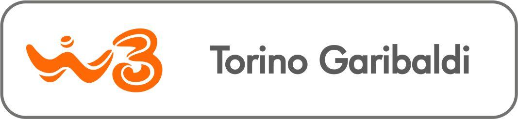 Safari srl negozi WindTre Torino