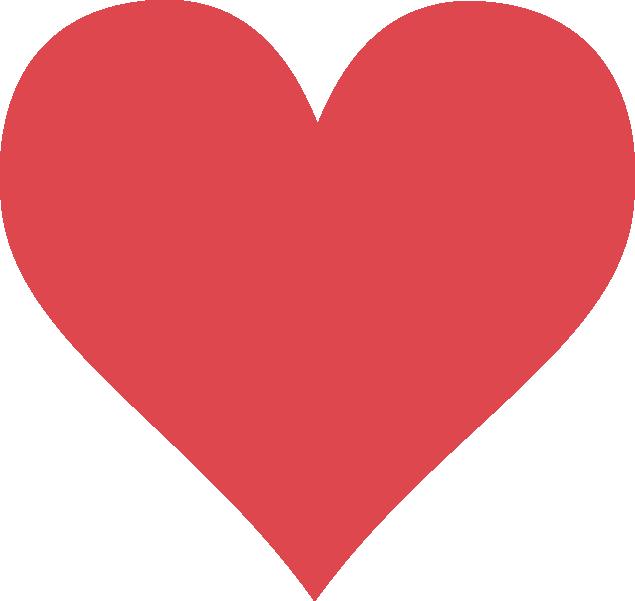 Herzblut-Unternehmer*innen