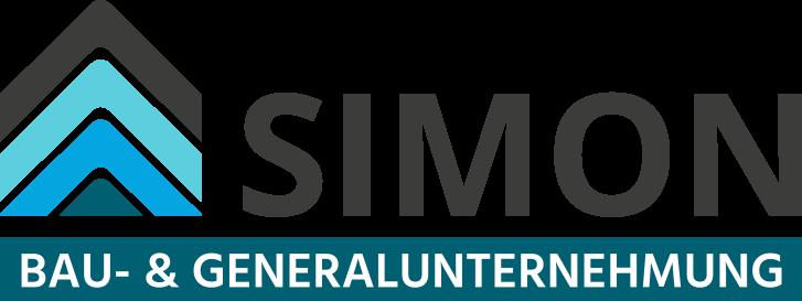 SIMON Bau- und Generalunternehmung