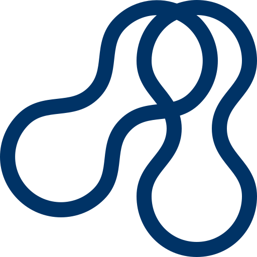 Blaue Boxen Flexible Verträge