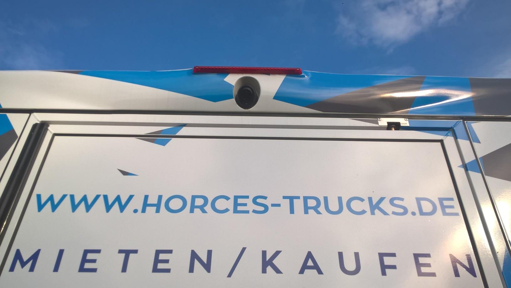 Paragan by horces-trucks.de