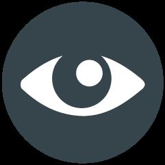 Augengesundheit und Vorsorge
