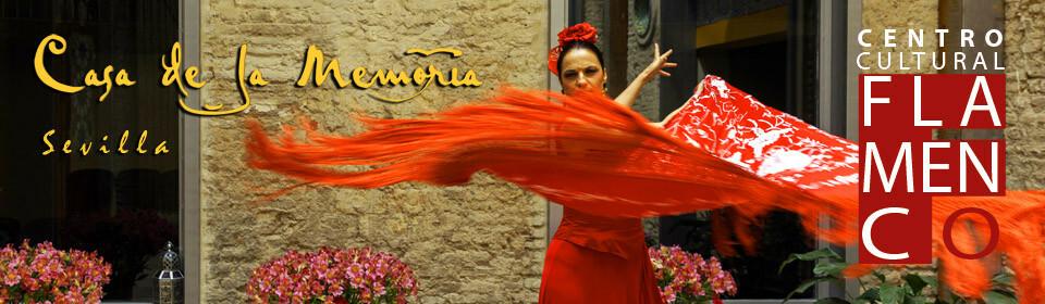 Or Flamenco Tradicional De Sevilla Casa De La Memoria Best