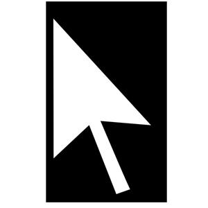 Serie, effektive Darstellung durch medinix