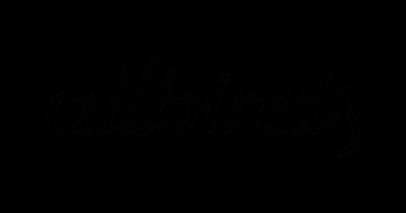オールバーズ買取ロゴ