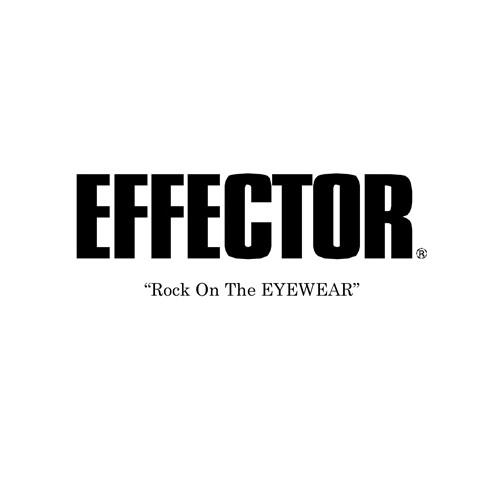 エフェクター